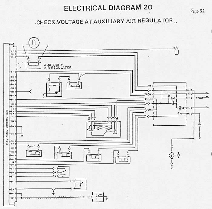 fuelinjectiontroubleshooting  9 wiki