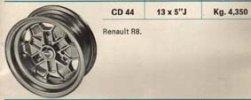 cd44.jpg