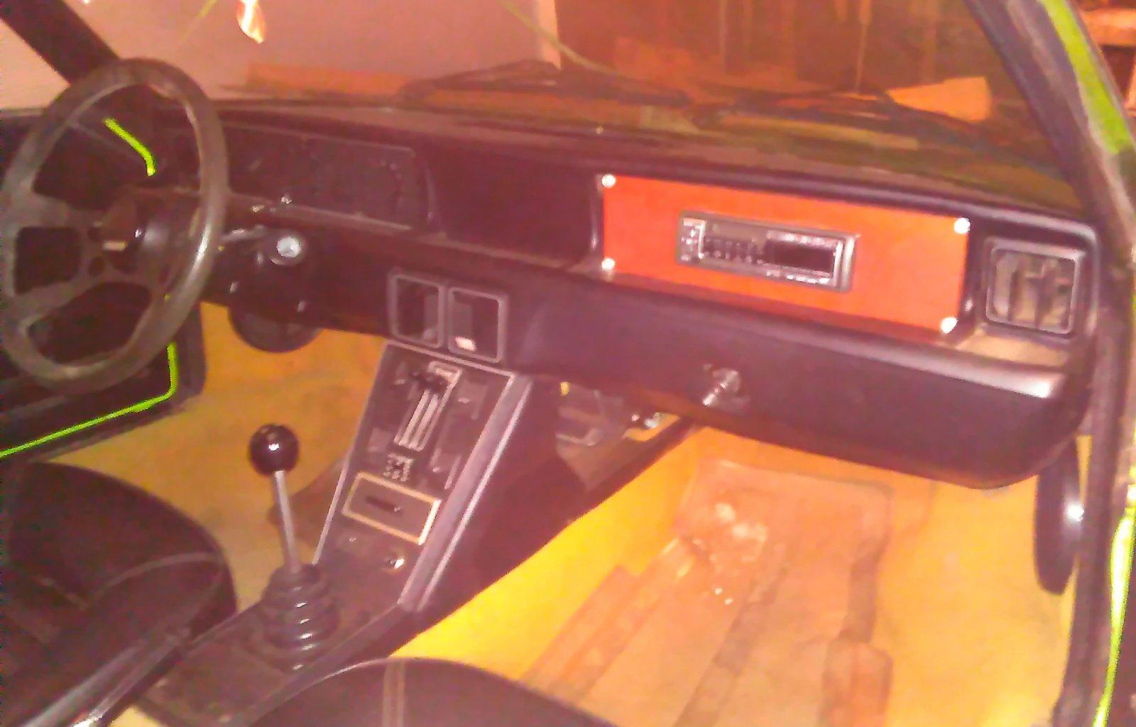 1974 X19 Stereo Installation.jpg