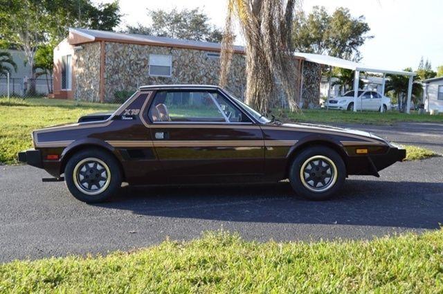 1980-fiat-x19-brown-great-deal-12.jpg