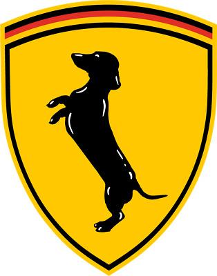 2-prancing-dachshund-stickers-for-mercedes-benz-amg-bmw-m3-vw-gti-german.jpg