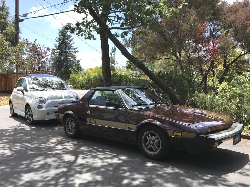 2013-500e-and-1982-X19.jpg