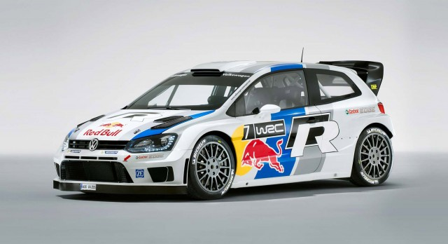 2013-volkswagen-polo-r-wrc-race-car_100412600_m.jpg
