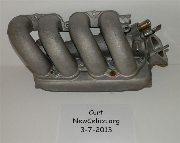 478CC98C-3694-4CA4-A3DE-475560005CB2.jpeg