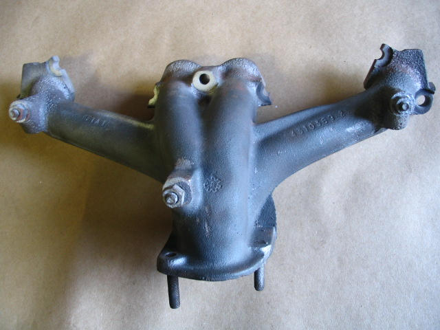 74x19.exhaust.manifold.4310369.jpg