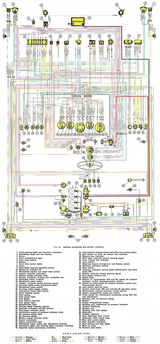 _850schematic_full_color.jpg