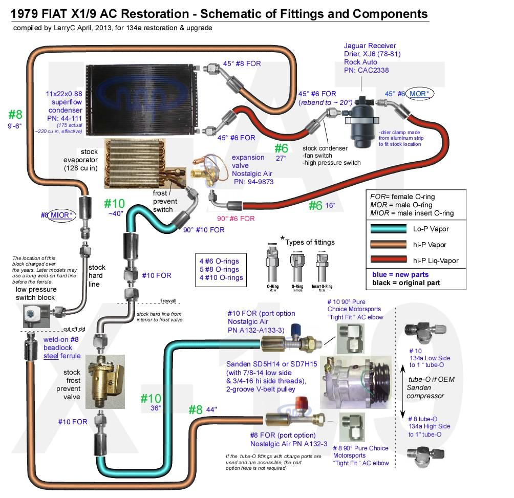 AC_schematic_parts.jpg