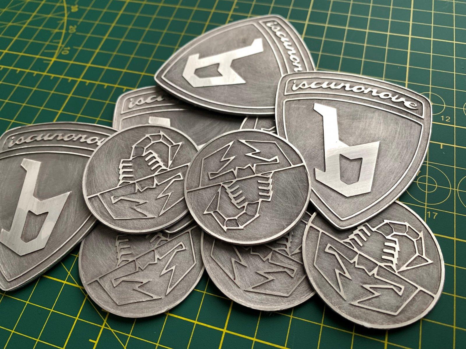 badges raw.jpg