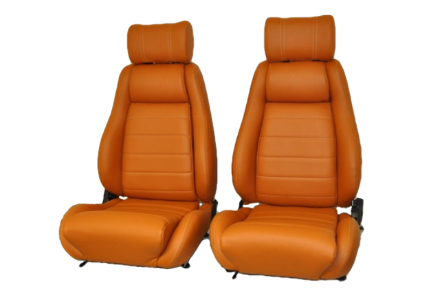 cerullo+sport+seat.jpg