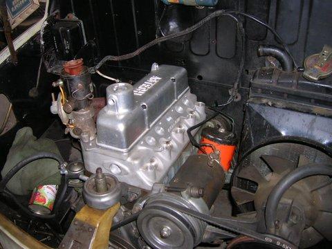 DAC75B49-39CD-46D6-8AF2-3786BFA468D2.jpeg
