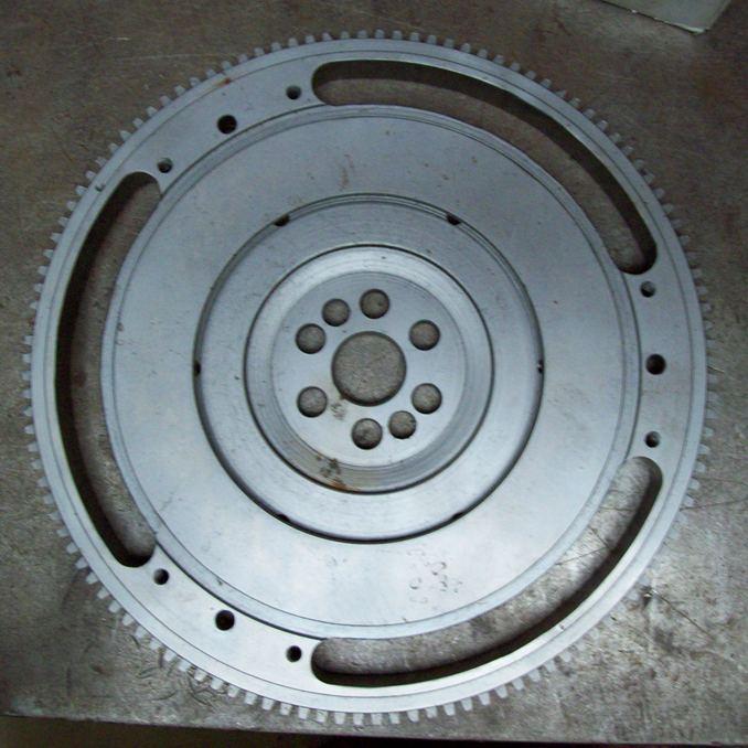 engine parts 028.jpg