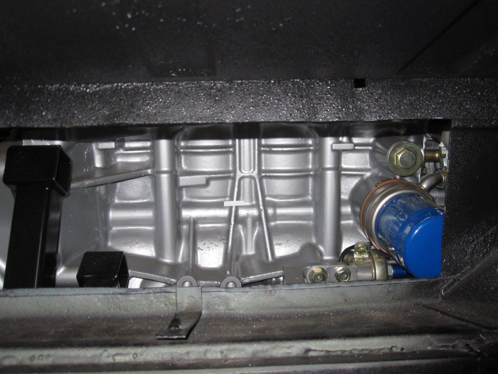 Exhaust header center point.JPG