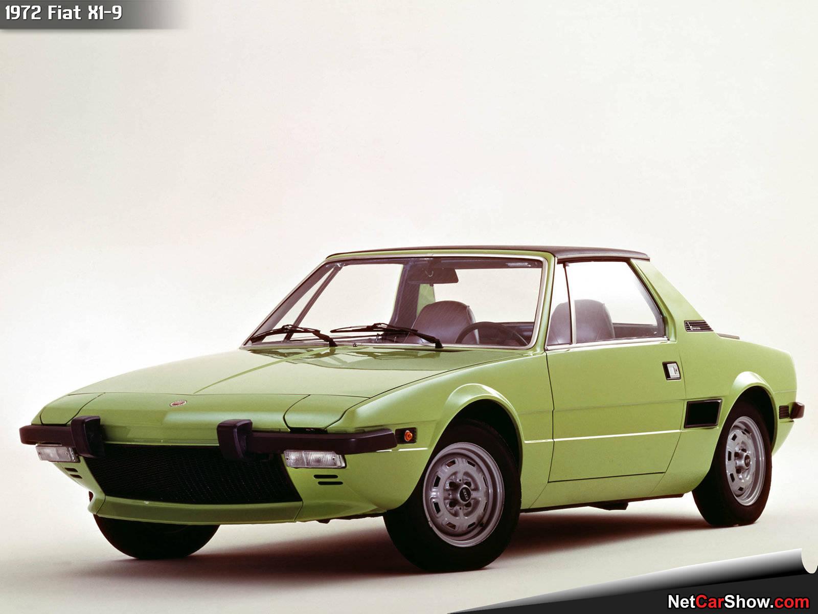 Fiat-X1-9-1972-1600-02.jpg