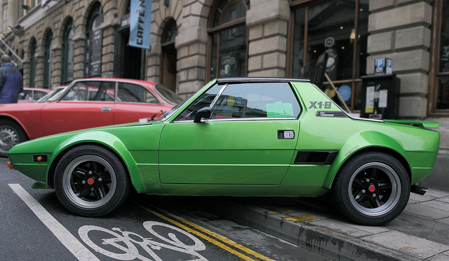 Fiat_x1-9.jpg