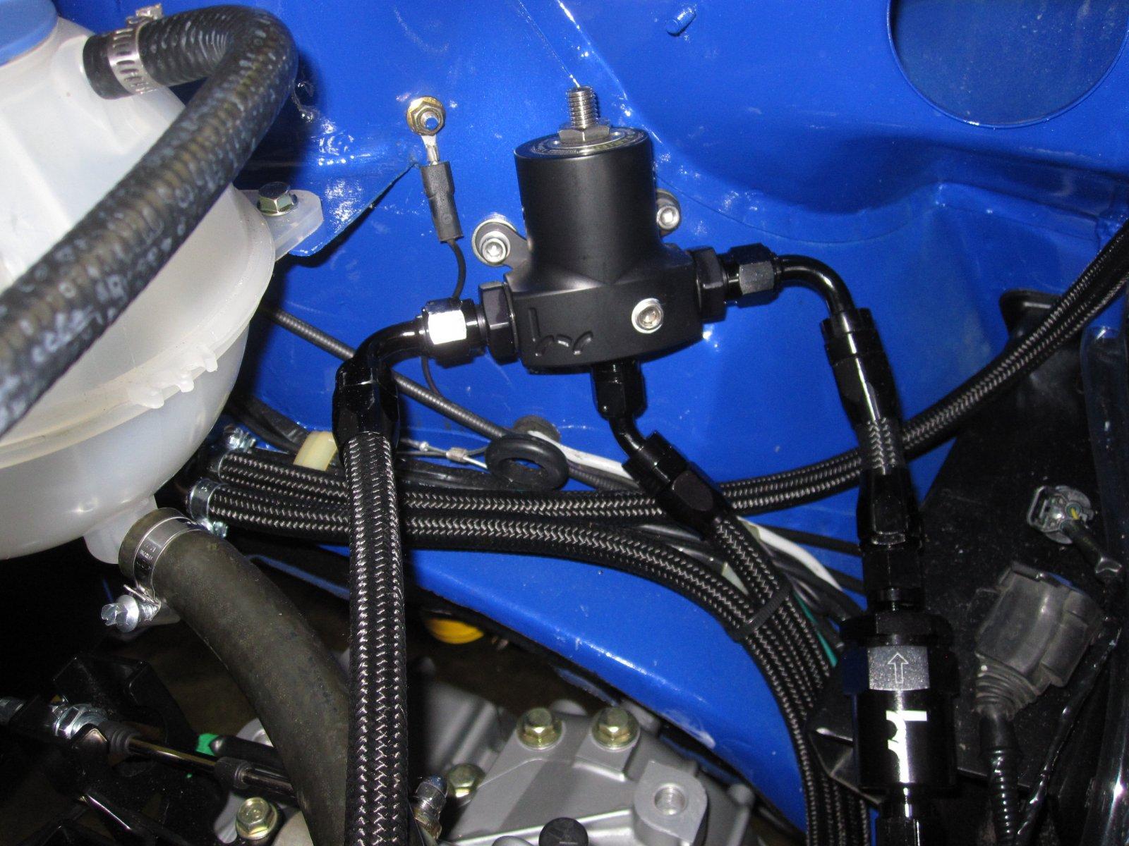 Fuel system 07.JPG
