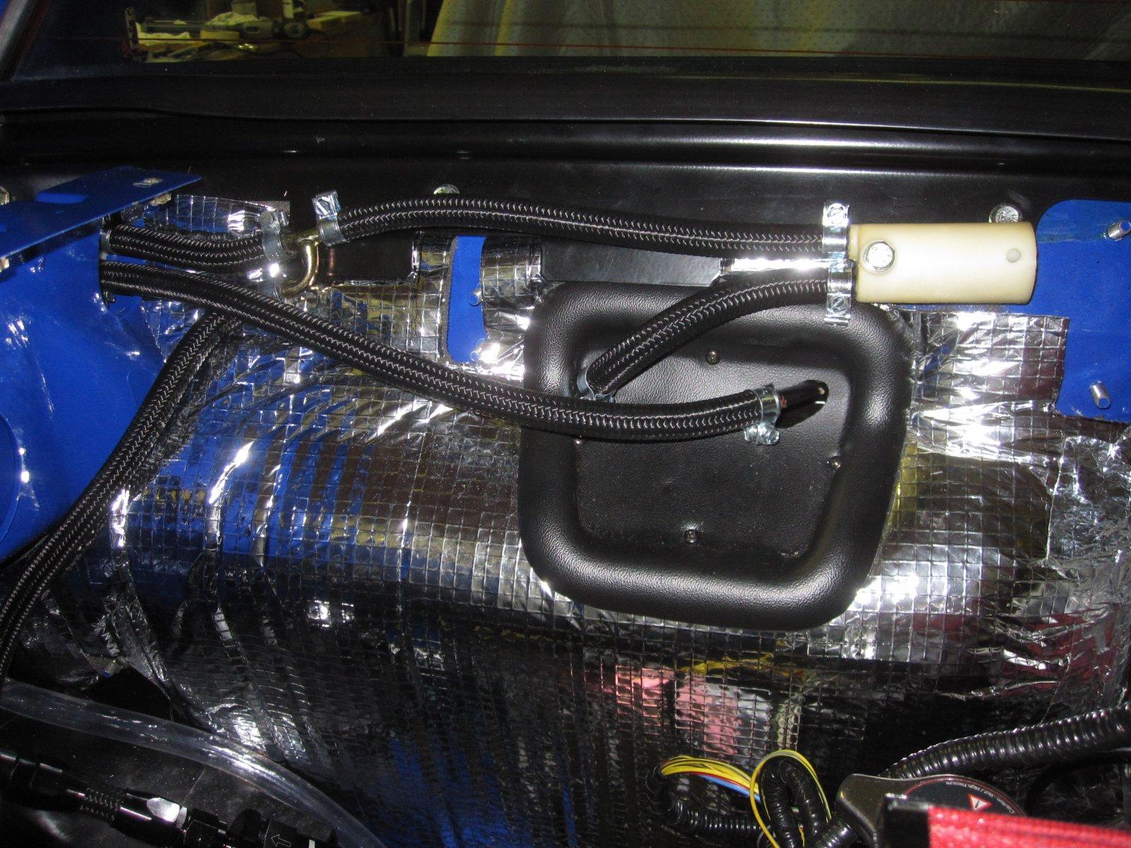 Fuel system 10.JPG