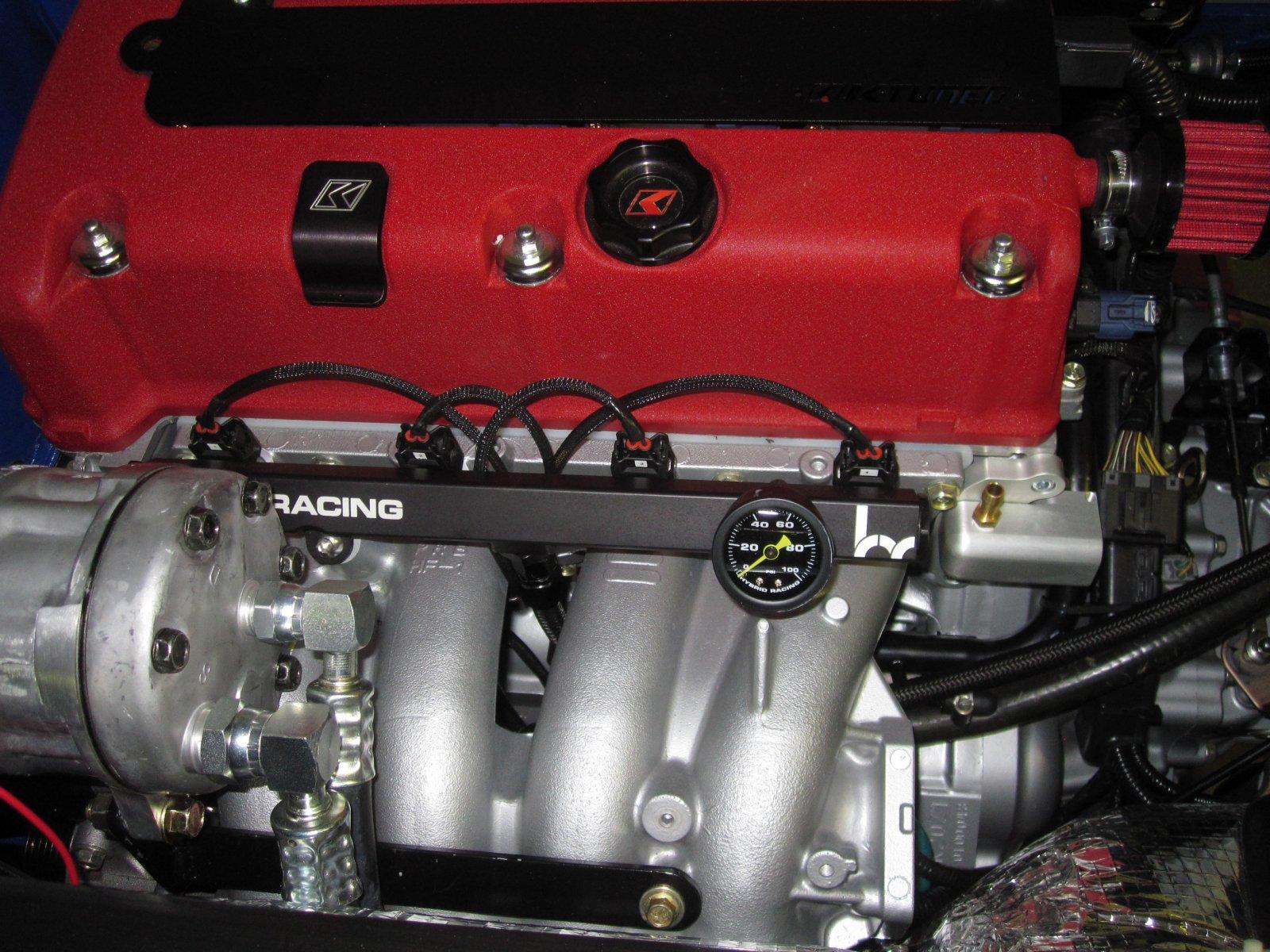 Fuel system 11.JPG