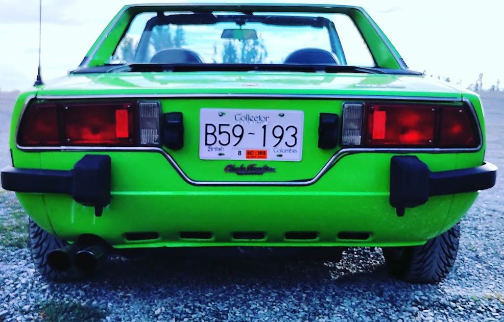 Greenie 1.jpg