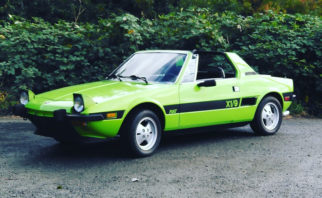 Greenie 7 - Copy.jpg