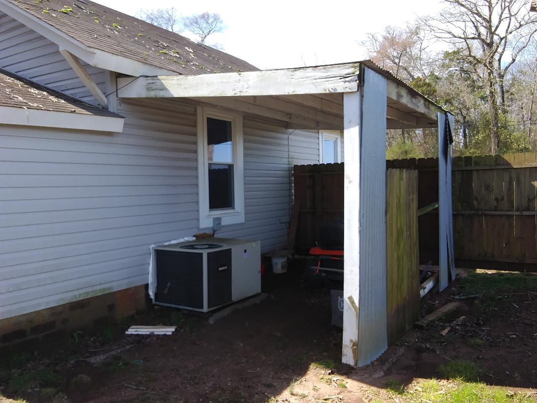 house shed 1.jpg