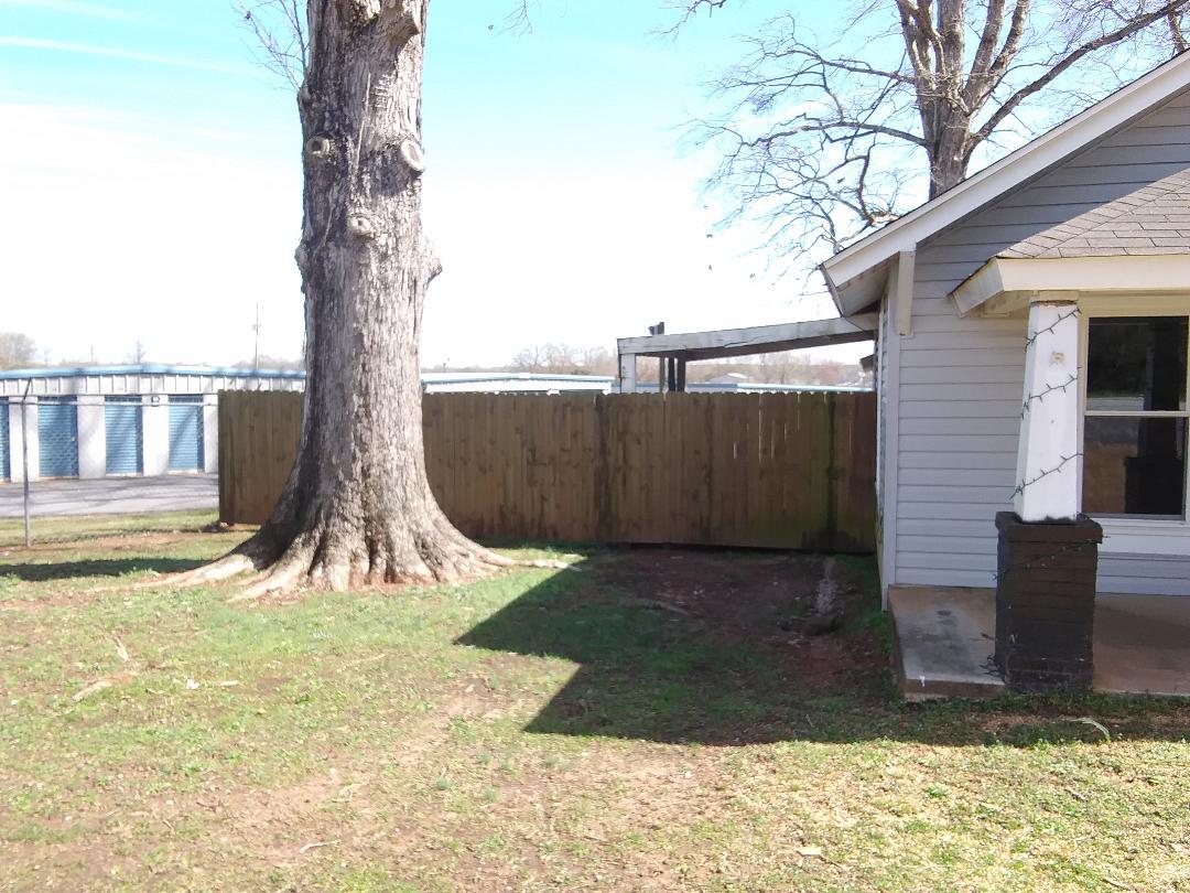 house shed 2.jpg