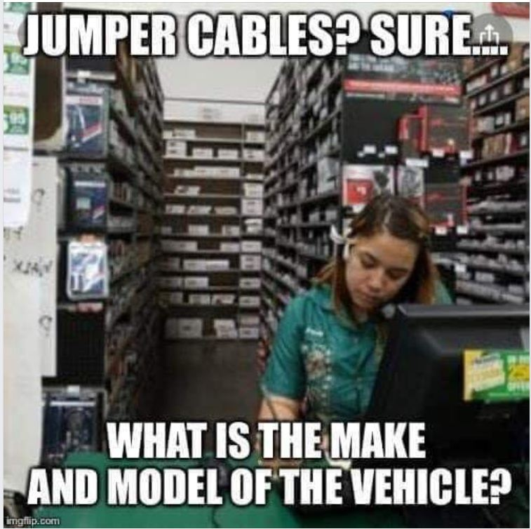 jumper cables year and model.JPG