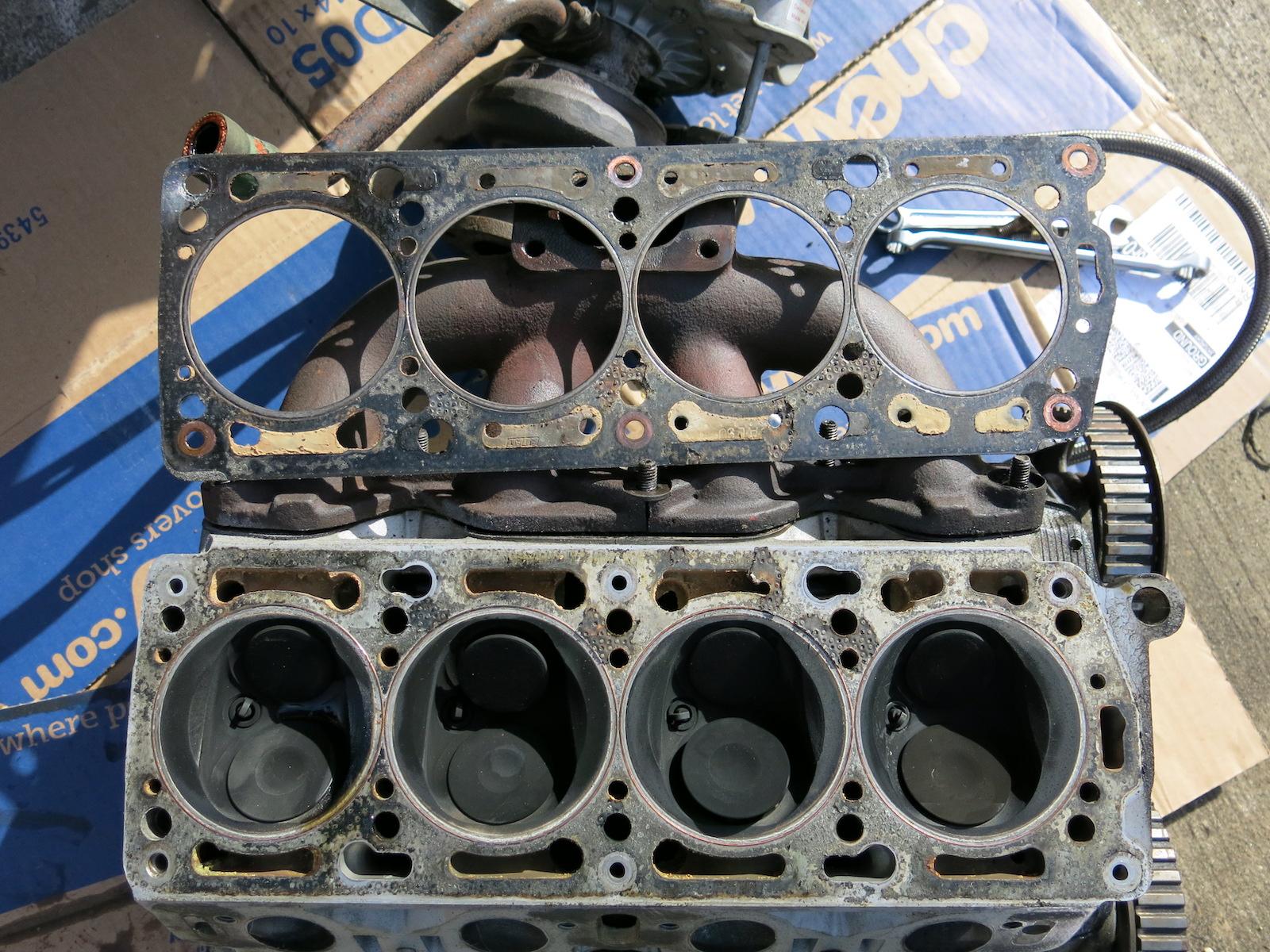 Lancia# 209, cyl head.JPG