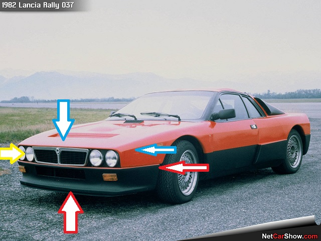 Lancia-Rally_037-1982-1600-01 - Copy.jpg
