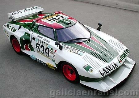 Lancia_Stratos_Turbo_Gr_5,.jpg