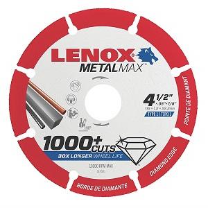 Lenox Cutoff Wheel.jpg