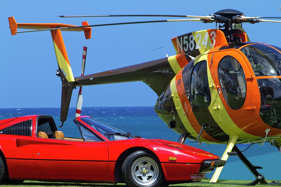 magnum-helicopter-and-ferrari-sean-davey.jpg