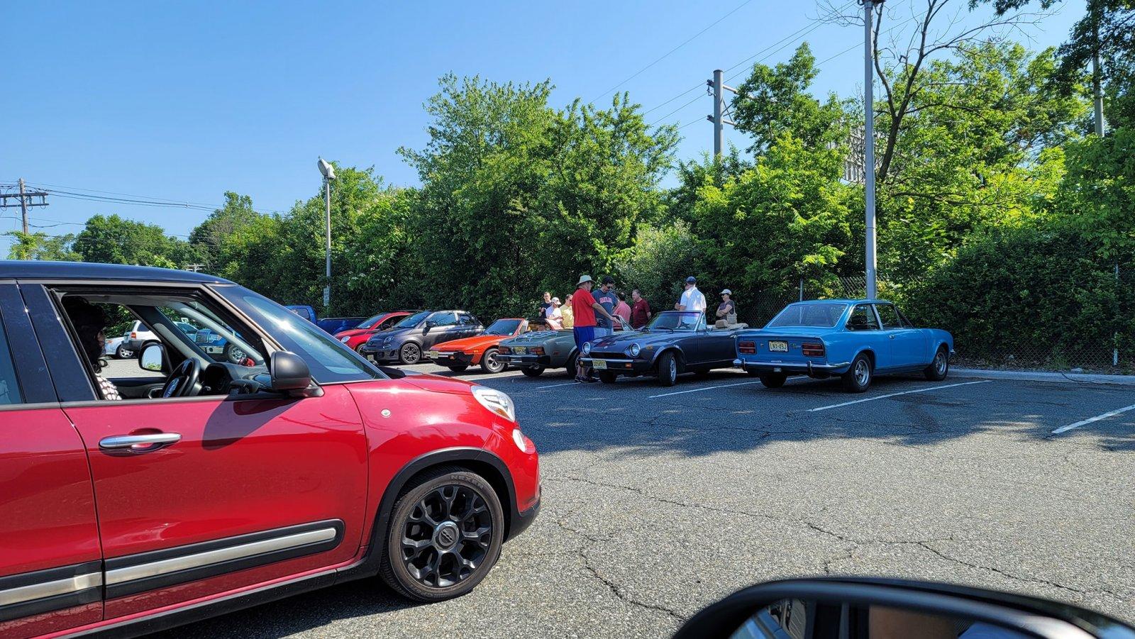 NJ_Fiat_1st_run01.jpg