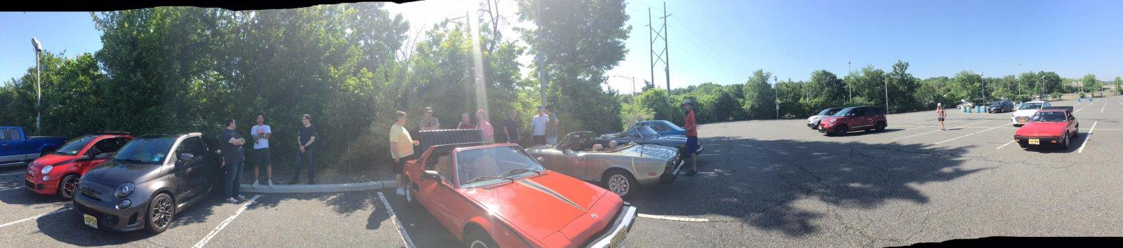 NJ_Fiat_1st_run02.jpg