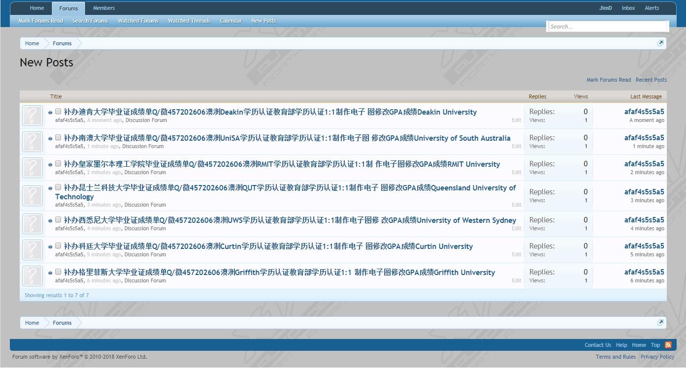 odd spammer IP from bahamas.jpg