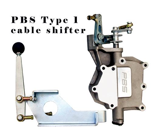 PBS-type-1-shifter.jpg
