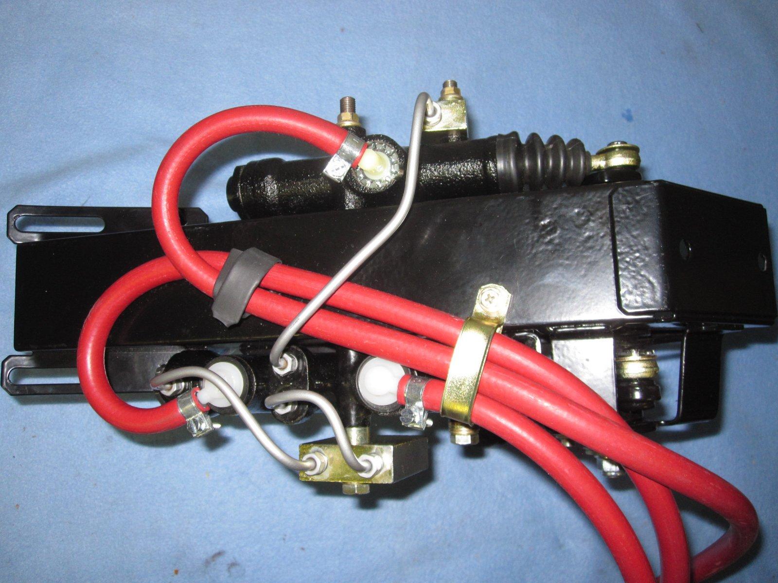 Pedal box restore 08.JPG