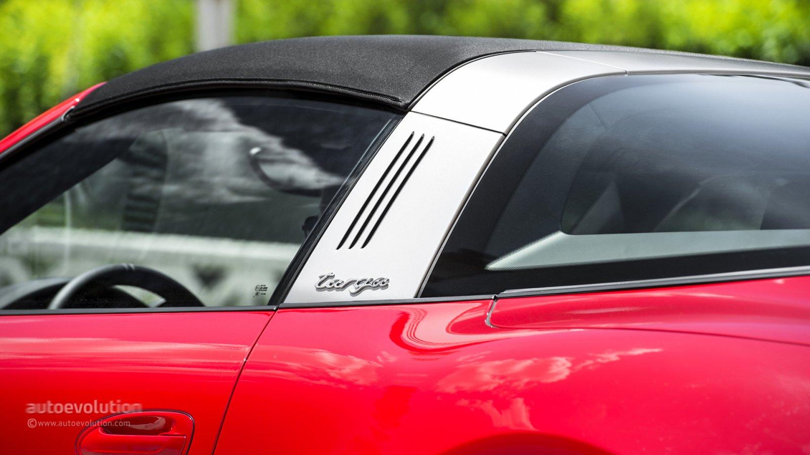 porsche-911-targa-review-2014_29.jpg