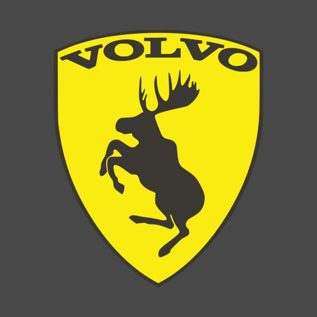 Prancing Moose.jpg