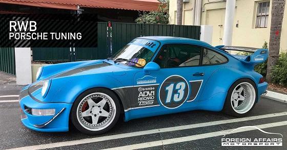 RWB-Porsche-Tuning.jpg