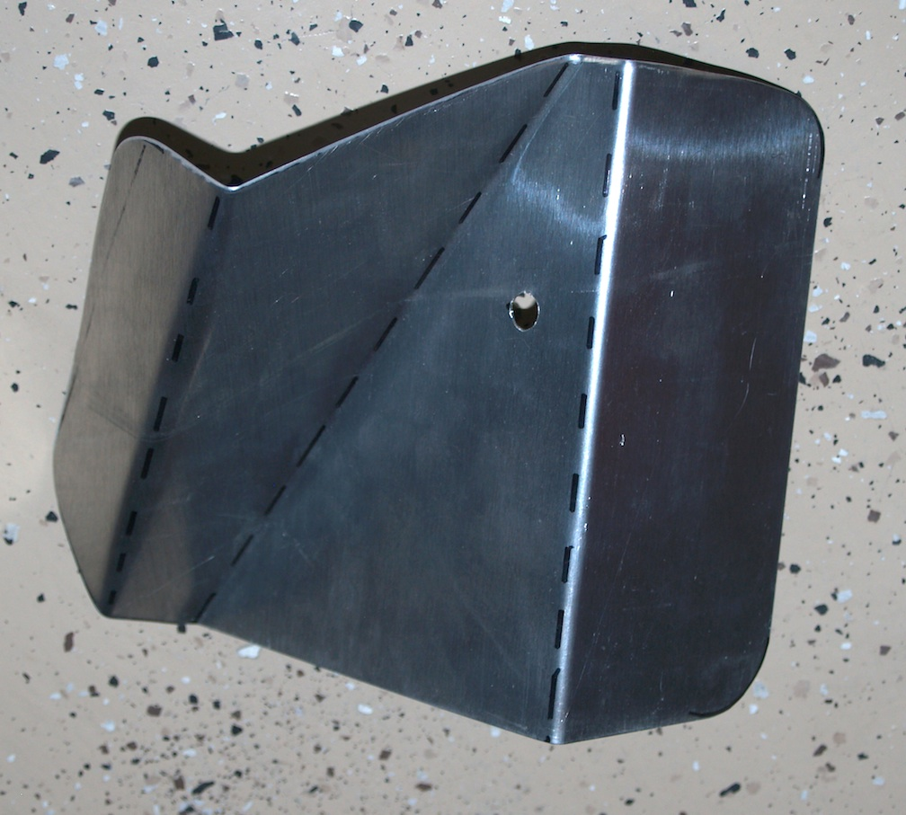 shield copy.jpg