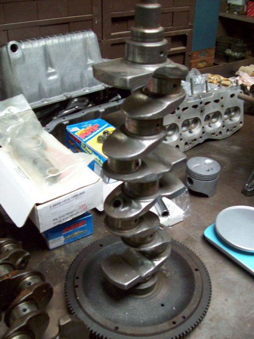 sohc1599build modified crank.jpg