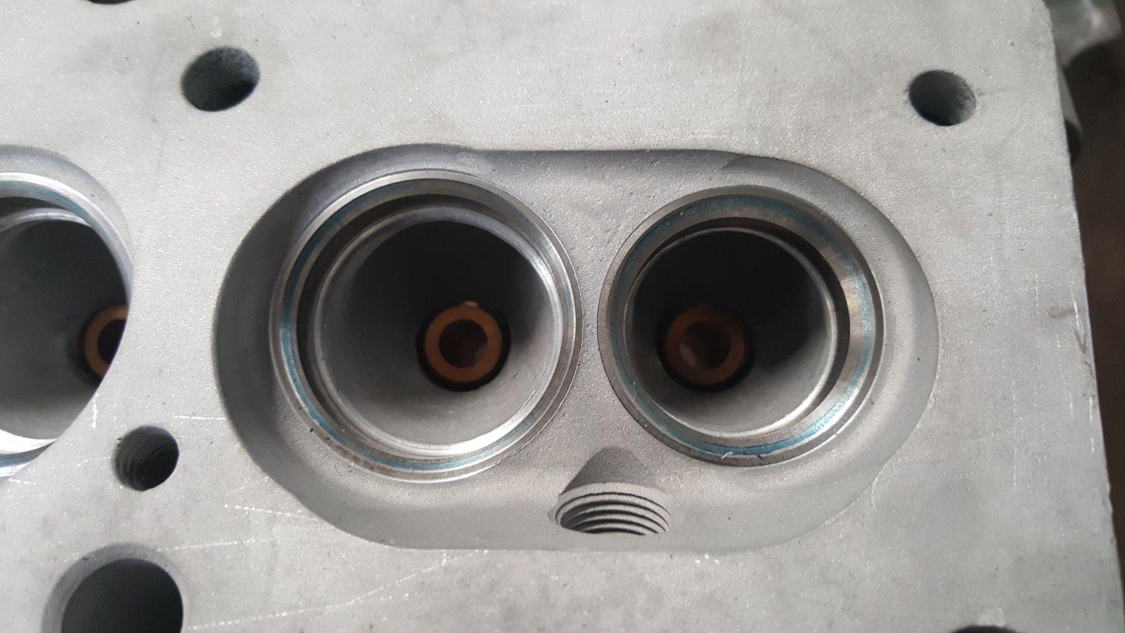 soo new valve seats.jpg