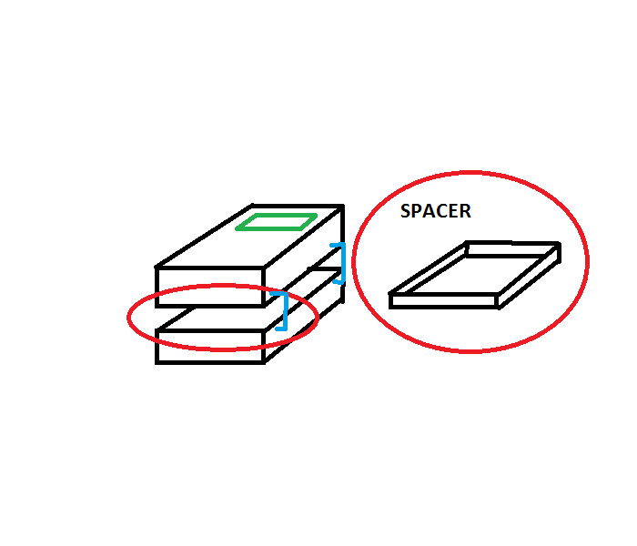 SPACER.png