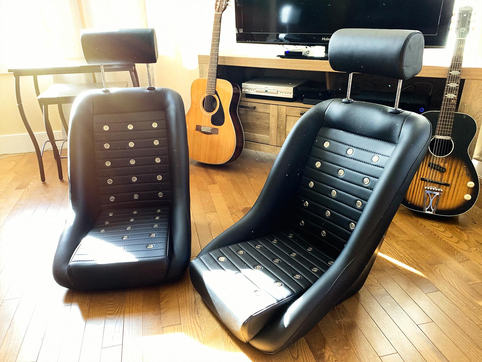 vintage seats.jpg