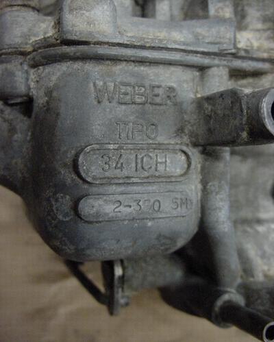 weber34ich6.jpg