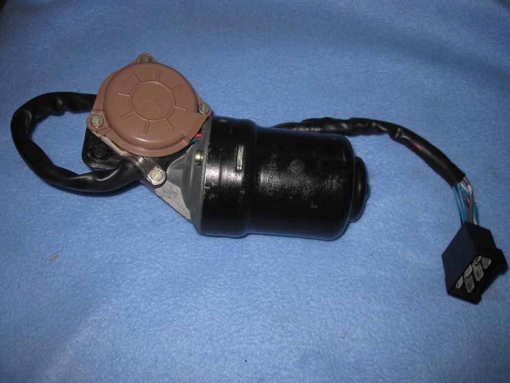 Wiper motor refurb_resize.JPG