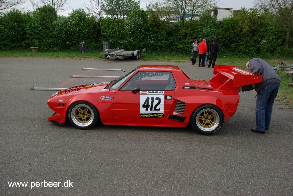 X19 race car.jpg