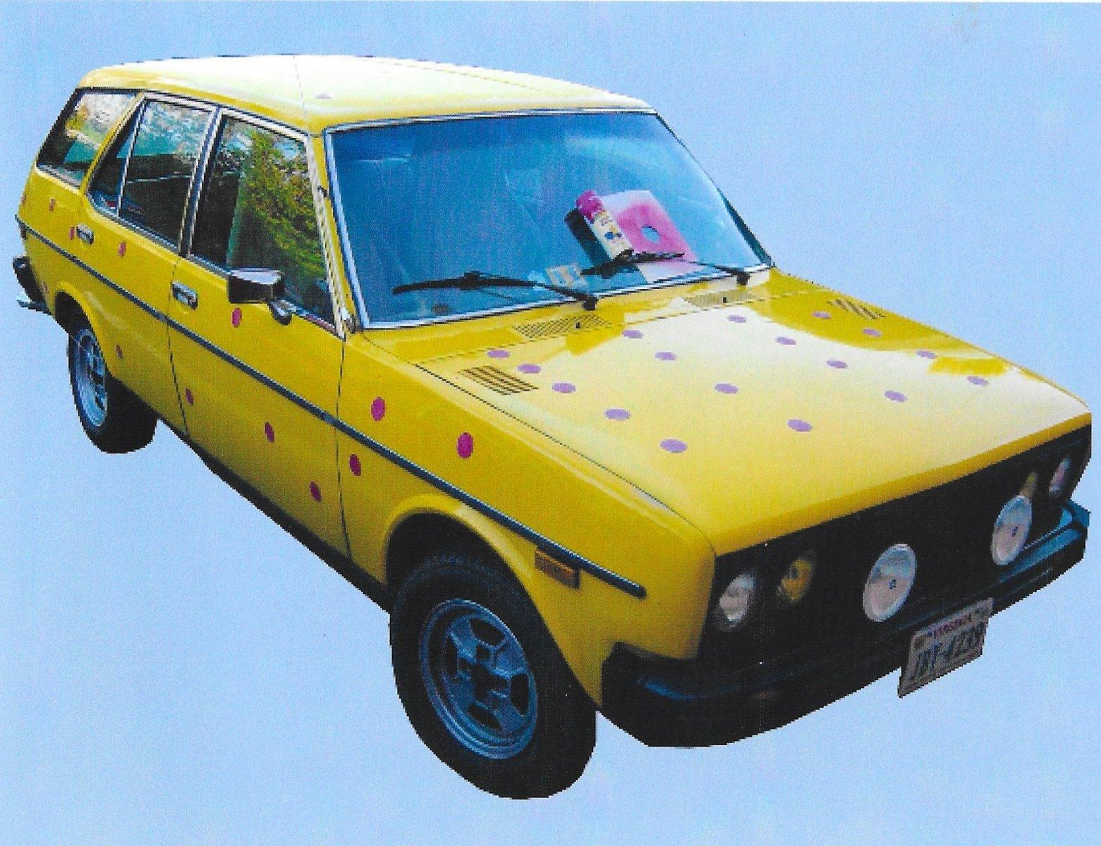 yellow brava cropped.jpg