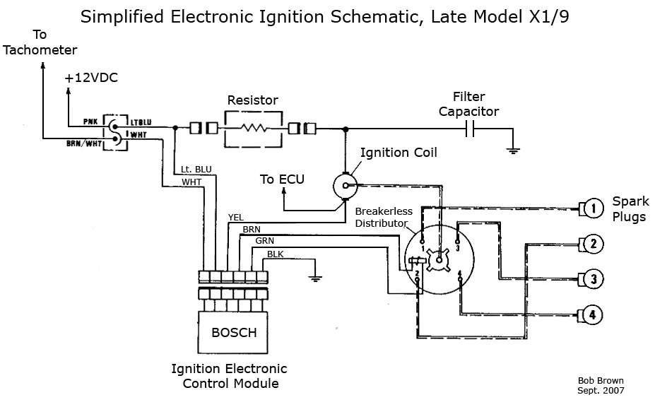 Distributor6 distributor x1 9 wiki bosch ignition module wiring diagram at n-0.co
